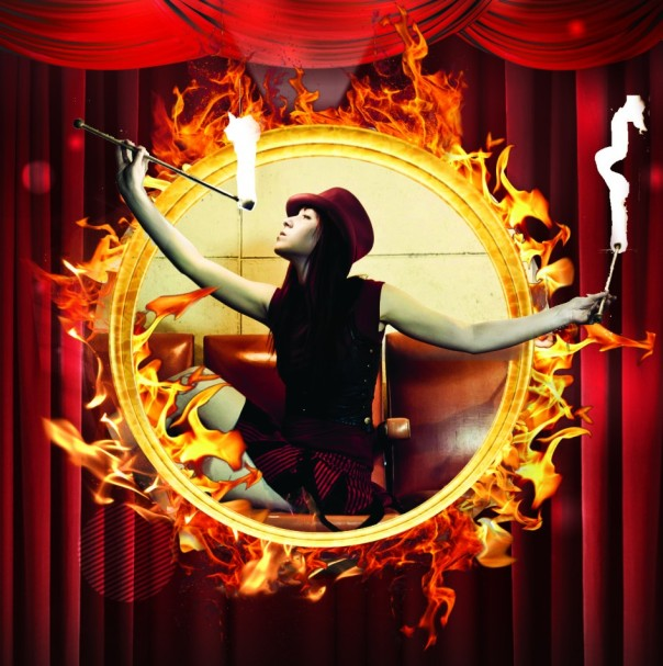 fire-eating-946x952